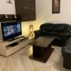 Apartament cu doua camere | Semidecomandat | Giroc | Zona Unitatile Militare thumb 5