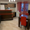 Apartament cu doua camere | Semidecomandat | Giroc | Zona Unitatile Militare thumb 4