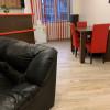 Apartament cu doua camere | Semidecomandat | Giroc | Zona Unitatile Militare thumb 7