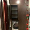 Apartament cu doua camere | Semidecomandat | Giroc | Zona Unitatile Militare thumb 8