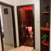 Apartament cu doua camere | Semidecomandat | Giroc | Zona Unitatile Militare thumb 10