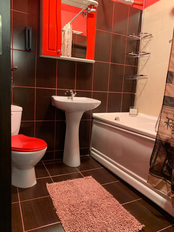 Apartament cu doua camere | Semidecomandat | Giroc | Zona Unitatile Militare 1