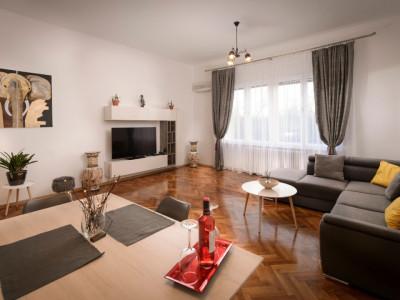Apartament cu doua camere | Timisoara | Parcul rozelor - COMISION  0%