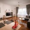 Apartament cu doua camere | Timisoara | Parcul rozelor thumb 1