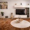 Apartament cu doua camere | Timisoara | Parcul rozelor thumb 6