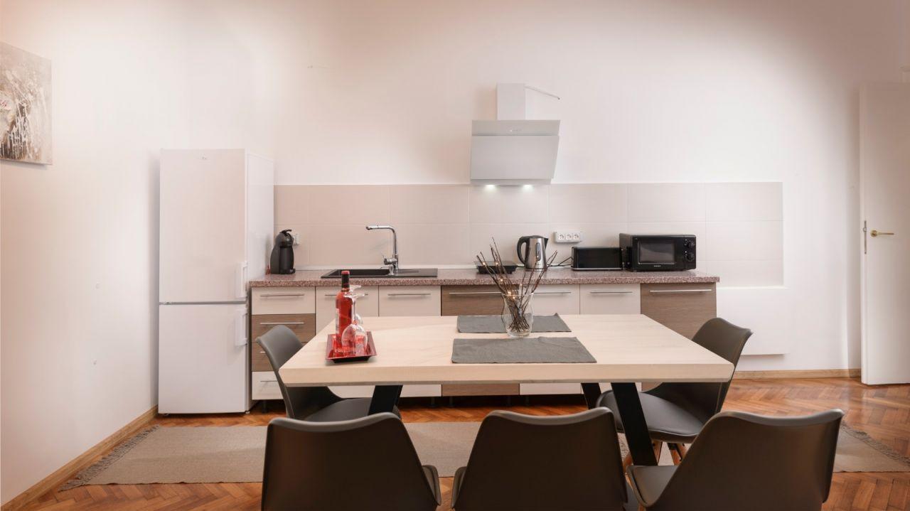 Apartament cu doua camere | Timisoara | Parcul rozelor 7