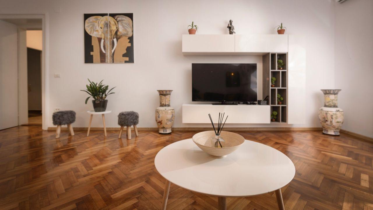 Apartament cu doua camere | Timisoara | Parcul rozelor 6