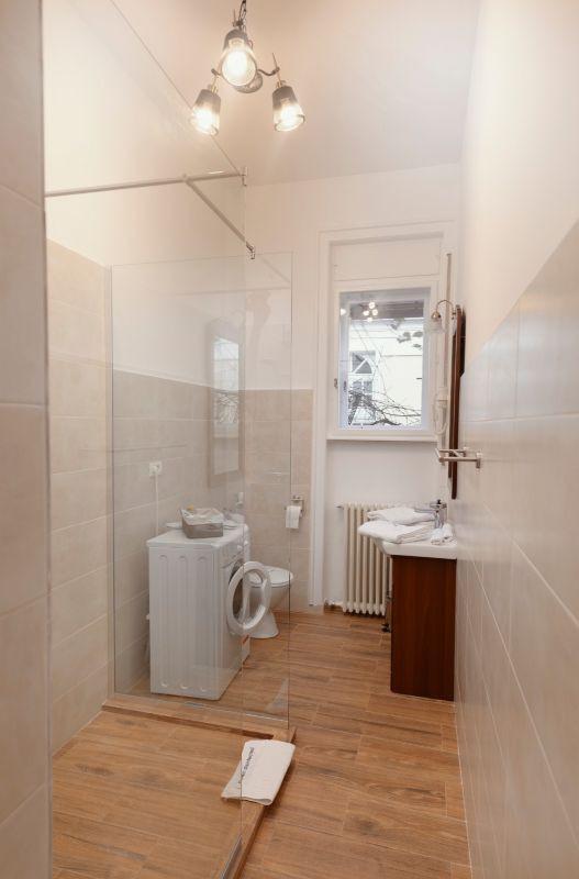 Apartament cu doua camere | Timisoara | Parcul rozelor 10
