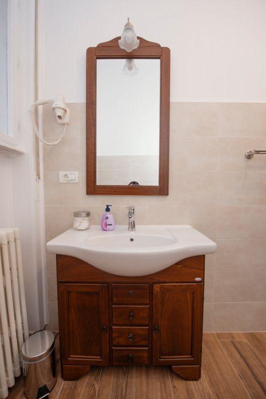 Apartament cu doua camere | Timisoara | Parcul rozelor 4