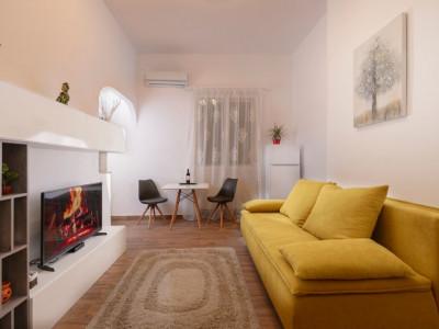 Apartament cu doua camere | Timisoara | Parcul rozelor