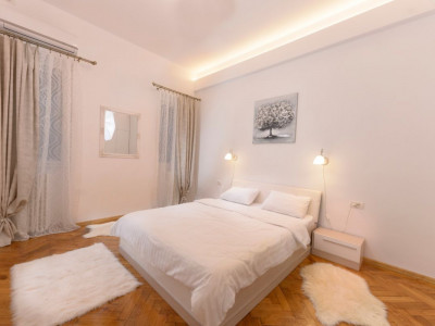 Apartament cu doua camere   Timisoara   Parcul rozelor