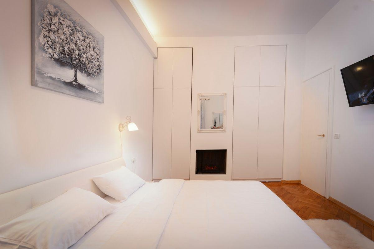 Apartament cu doua camere | Timisoara | Parcul rozelor 3