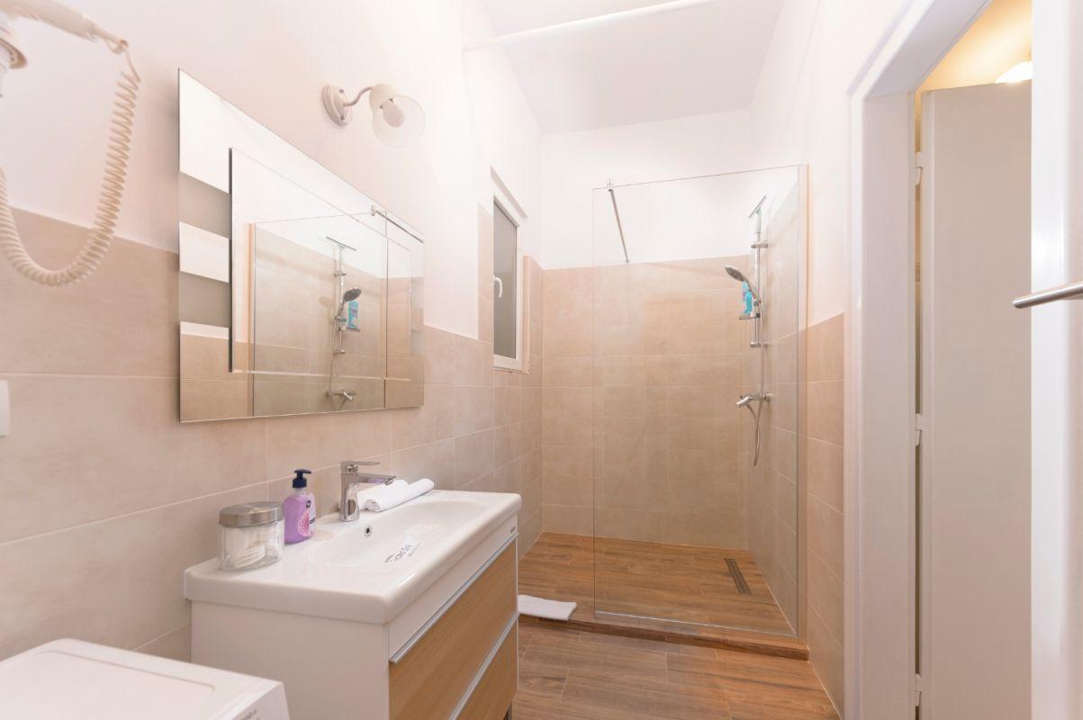Apartament cu doua camere | Timisoara | Parcul rozelor 2
