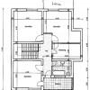 Casa individuala | 6 camere |  Mosnita Noua  thumb 6