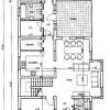 Casa individuala | 6 camere |  Mosnita Noua  thumb 7