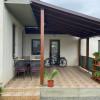Casa individuala | 6 camere |  Mosnita Noua