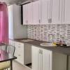 Apartament pe doua nivele | Giroc thumb 5