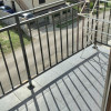 Apartament pe doua nivele | Giroc thumb 8