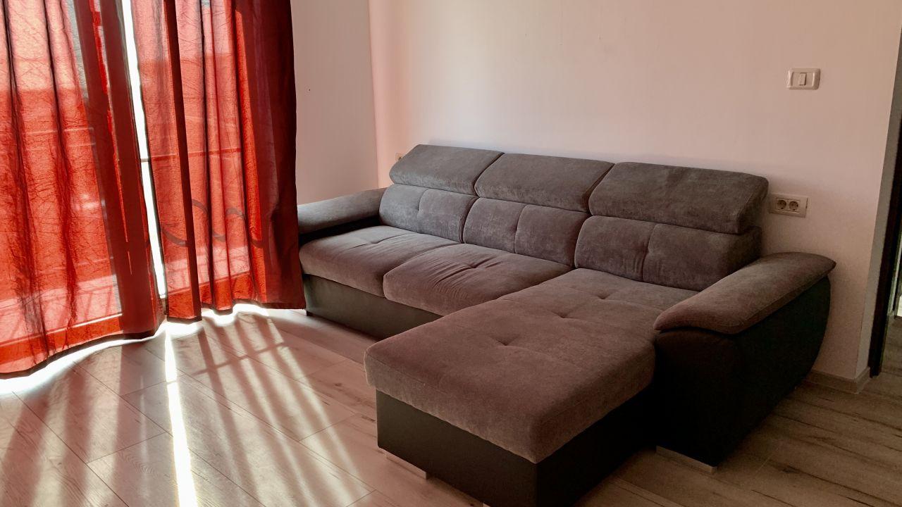 Apartament cu doua camere pe doua nivele | Etaj 2+M |Giroc 1