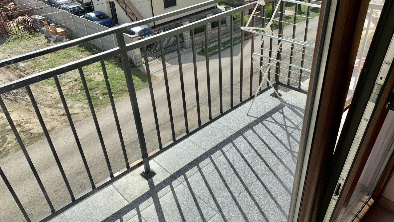 Apartament pe doua nivele | Giroc 8