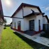 De vanzare duplex in Bucovat (Remetea Mare)  - V655