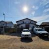 De vanzare duplex in Bucovat (Remetea Mare) - V655 thumb 3