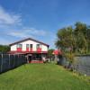De vanzare duplex in Bucovat (Remetea Mare) - V655 thumb 17