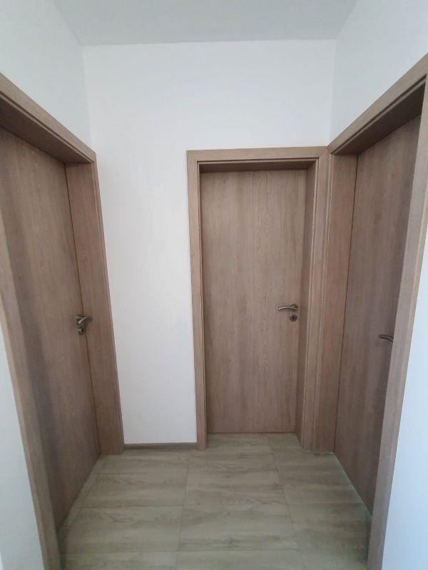 De vanzare duplex in Bucovat (Remetea Mare) - V655 11