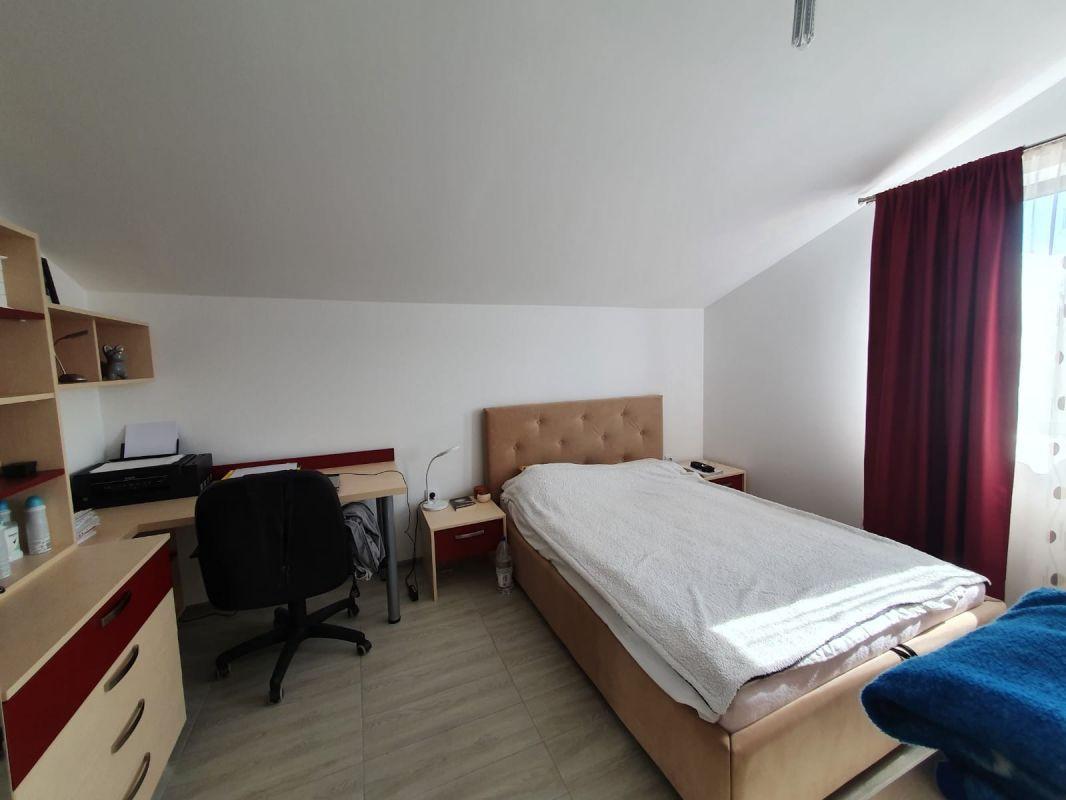 De vanzare duplex in Bucovat (Remetea Mare) - V655 13