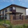 Casa tip duplex cu 4 camere de vanzare, zona Dumbravita