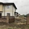 Casa tip duplex cu 4 camere de vanzare, zona Dumbravita  thumb 2