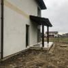 Casa tip duplex cu 4 camere de vanzare, zona Dumbravita  thumb 3