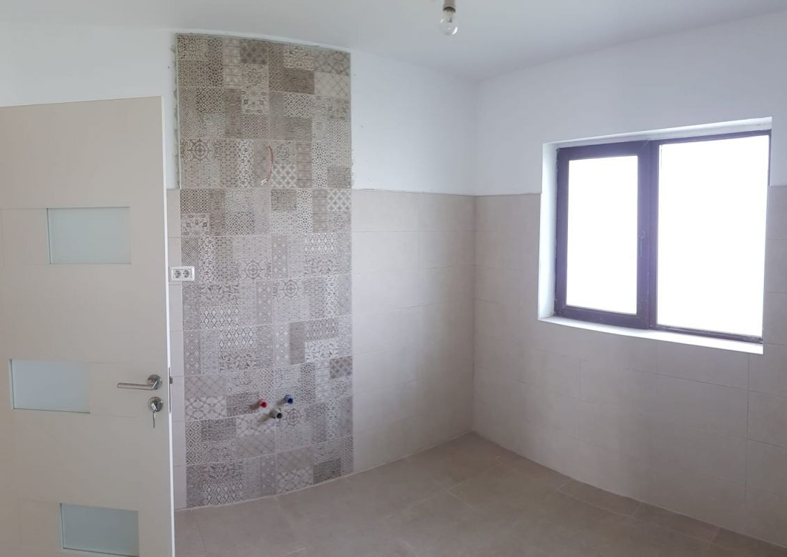 Casa tip duplex cu 4 camere de vanzare, zona Dumbravita  12