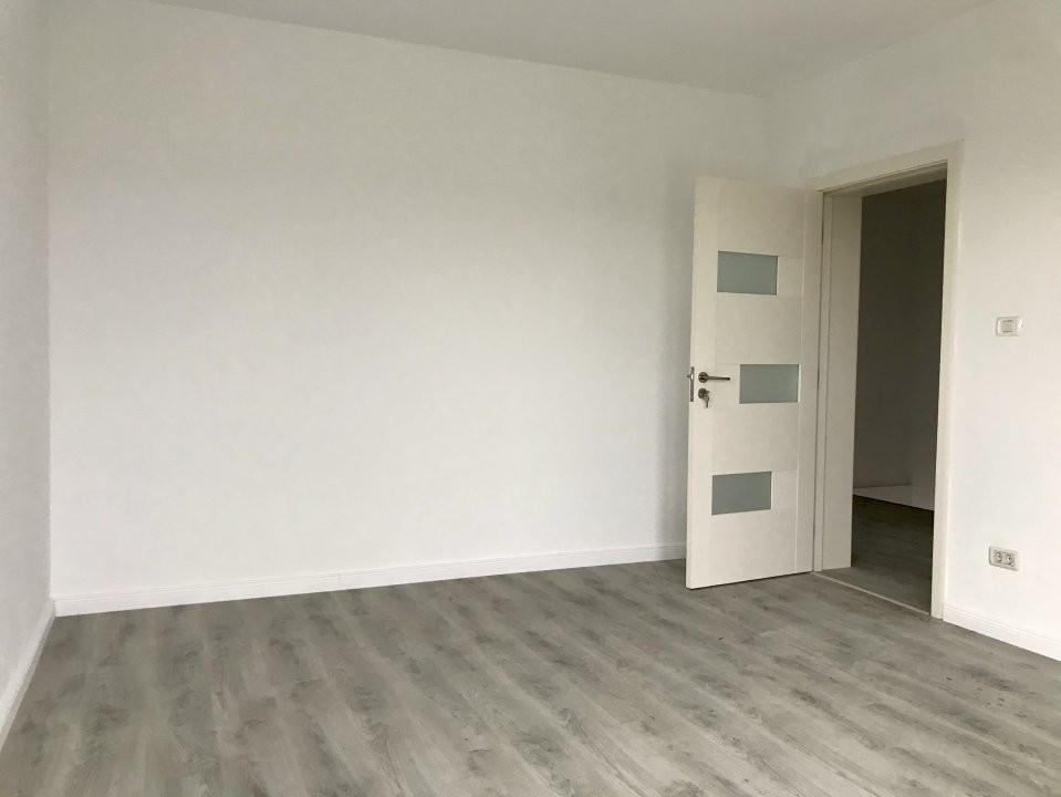 Casa tip duplex cu 4 camere de vanzare, zona Dumbravita  17