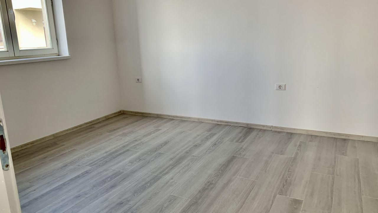 Apartament cu doua camere   Semidecomandat   Giroc 5