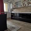 Apartament cu o camera de vanzare in Giroc. thumb 1