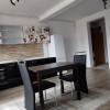 Apartament cu o camera de vanzare in Giroc. thumb 6