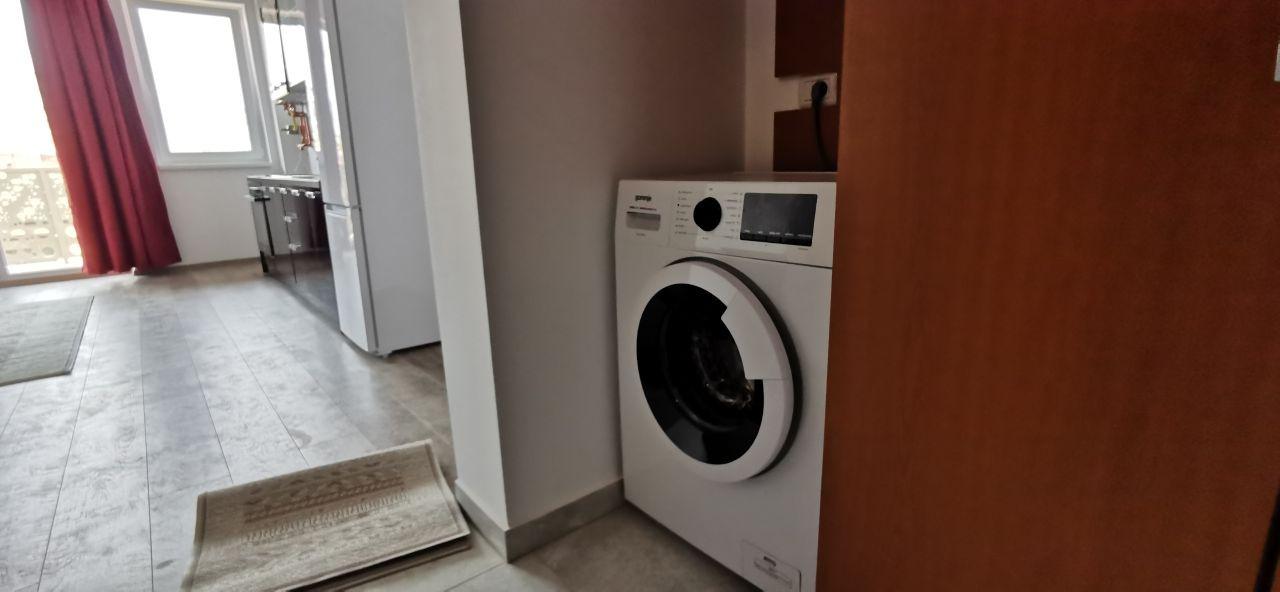 Apartament cu o camera de vanzare in Giroc. 2