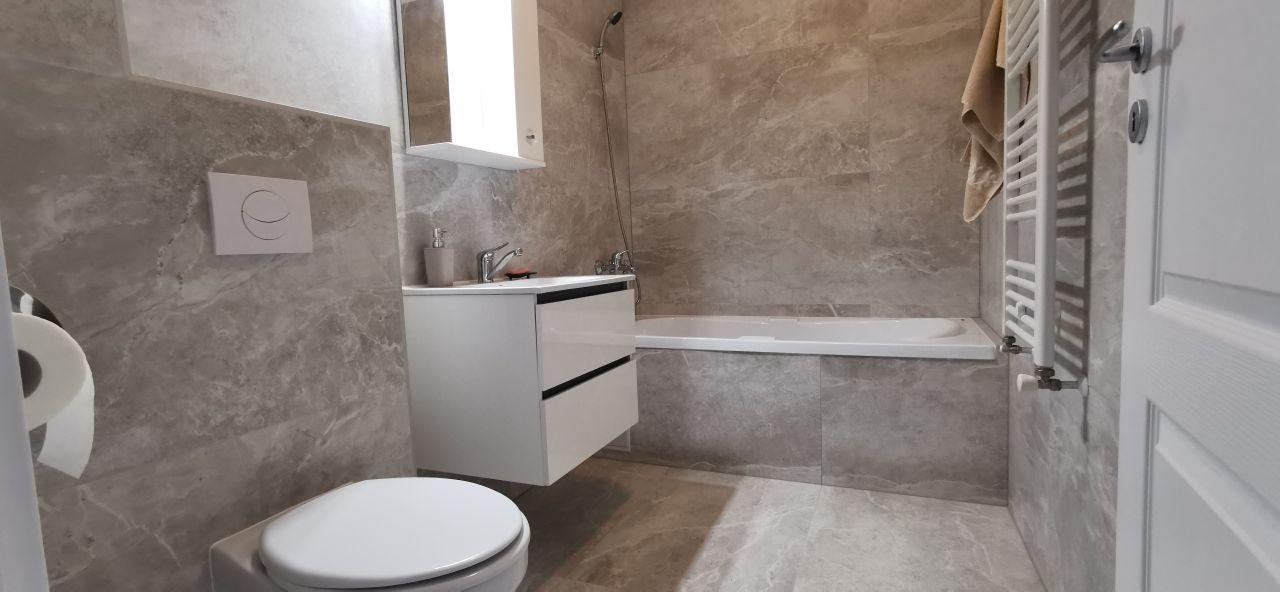 Apartament cu o camera de vanzare in Giroc. 3