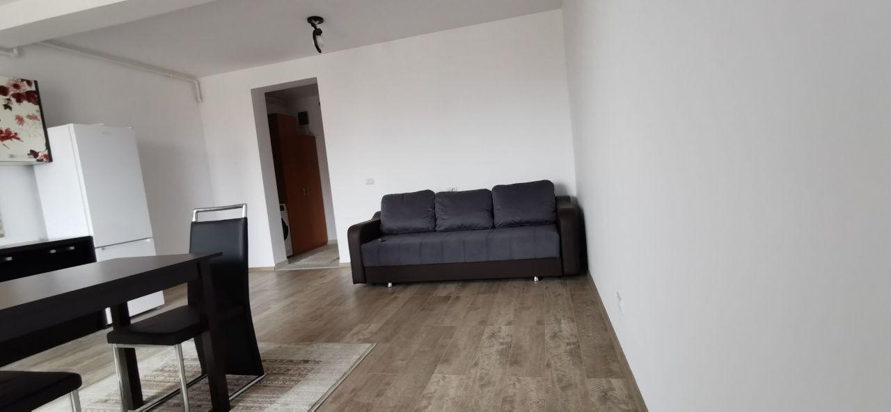 Apartament cu o camera de vanzare in Giroc. 7