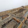Duplex de vanzare in Bazosul Nou. thumb 12