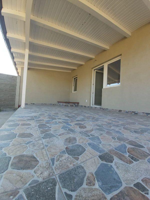 Duplex de vanzare in Bazosul Nou. 3