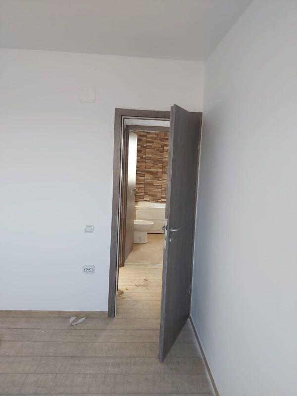 Duplex de vanzare in Bazosul Nou. 6