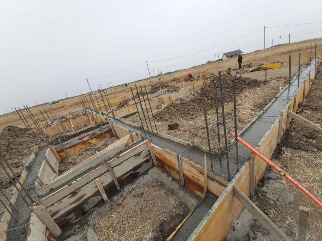 Duplex de vanzare in Bazosul Nou. 12