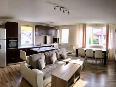 Apartament cu 3 camere decomandat, de vanzare, zona Dumbravita ( Kaufland)