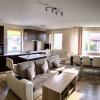 Apartament cu 3 camere decomandat, de vanzare, zona Dumbravita ( Kaufland) thumb 1