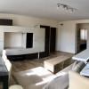 Apartament cu 3 camere decomandat, de vanzare, zona Dumbravita ( Kaufland) thumb 2