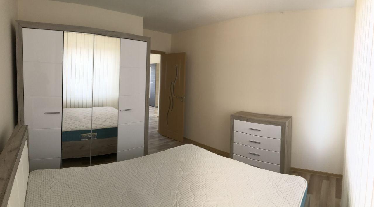 Apartament cu 3 camere decomandat, de vanzare, zona Dumbravita ( Kaufland) 3