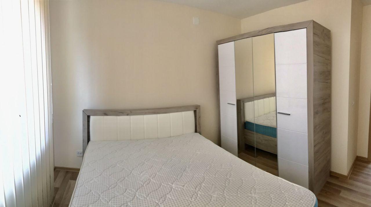 Apartament cu 3 camere decomandat, de vanzare, zona Dumbravita ( Kaufland) 4