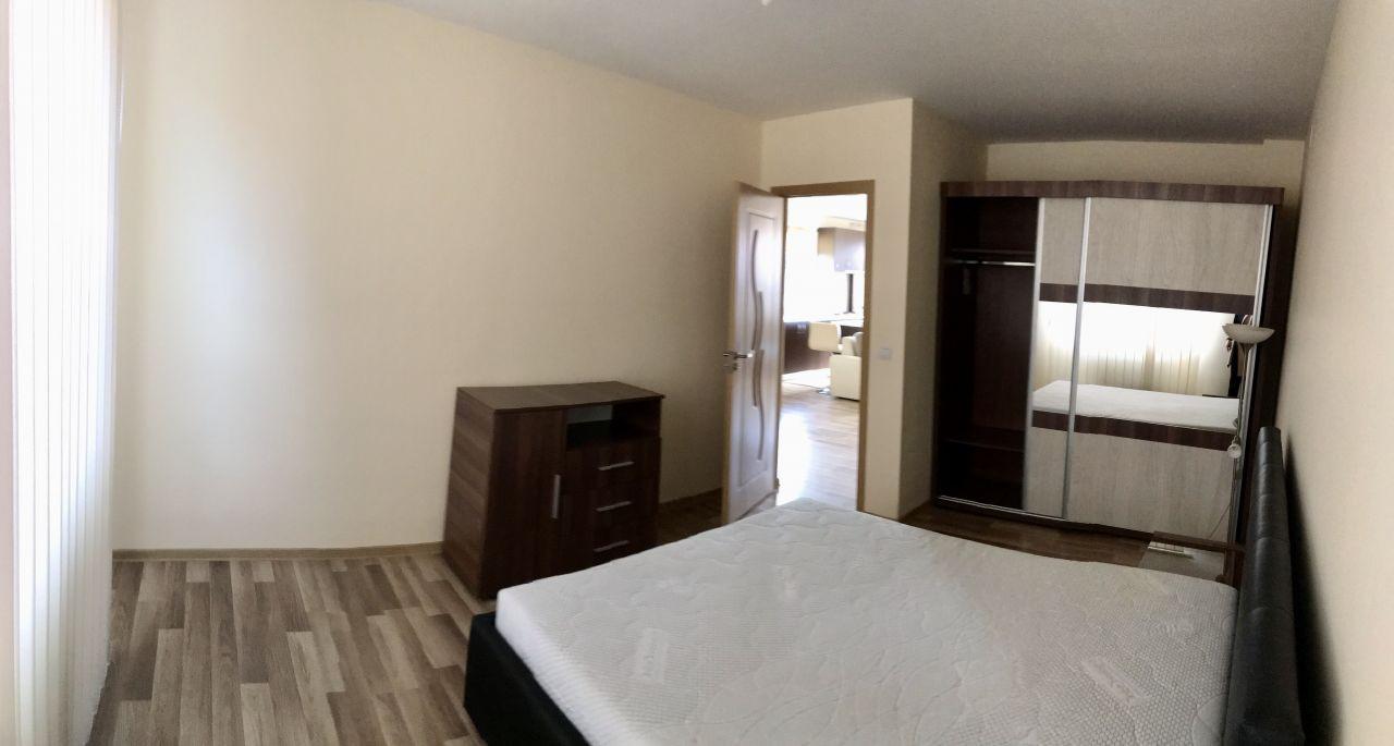 Apartament cu 3 camere decomandat, de vanzare, zona Dumbravita ( Kaufland) 5